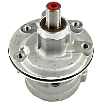 PSP1019 Power Steering Pump - Without Pulley, Without Reservoir