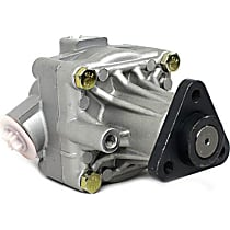PSP1042 Power Steering Pump - Without Pulley, Without Reservoir