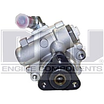 PSP1069 Power Steering Pump - Without Pulley, Without Reservoir