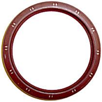 DNJ RM123 Crankshaft Seal - Direct Fit, Sold individually