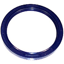RM280 Crankshaft Seal - Direct Fit, Sold individually