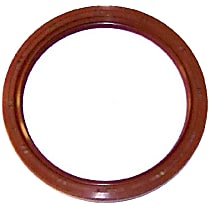 RM285 Crankshaft Seal - Direct Fit, Sold individually