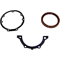DNJ RM3103 Crankshaft Seal - Direct Fit, Sold individually