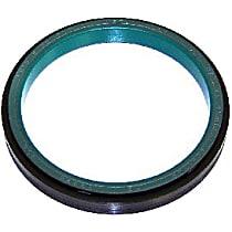 DNJ RM3158 Crankshaft Seal - Direct Fit, Sold individually