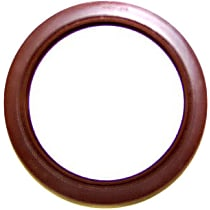 DNJ RM3179 Crankshaft Seal - Direct Fit, Sold individually