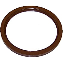 DNJ RM3195 Crankshaft Seal - Direct Fit, Sold individually
