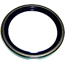 RM350 Crankshaft Seal - Direct Fit, Sold individually