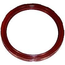 DNJ RM909 Crankshaft Seal - Direct Fit, Sold individually