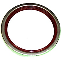 RM916 Crankshaft Seal - Direct Fit, Sold individually