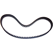DNJ TB104 Timing Belt - Direct Fit, Sold individually