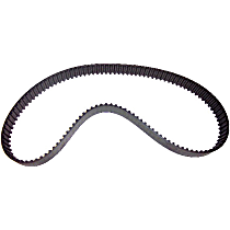 DNJ TB119 Timing Belt - Direct Fit, Sold individually