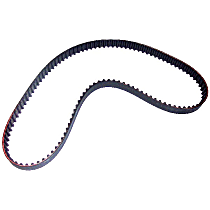 Timing Belt - Direct Fit, Sold individually