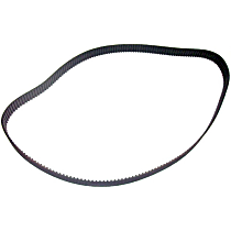 DNJ TB971 Timing Belt - Direct Fit, Sold individually