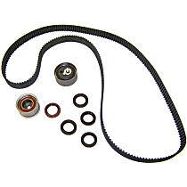 TBK804 Timing Belt Kit - Water Pump Not Included