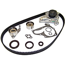 TBK907WP Timing Belt Kit - Water Pump Included
