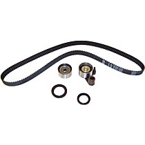 TBK924 Timing Belt Kit - Water Pump Not Included