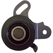 TBT100 Timing Belt Tensioner - Direct Fit, Sold individually