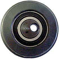 TBT105C Timing Belt Tensioner - Direct Fit, Sold individually