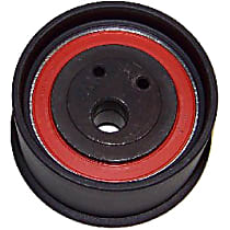 TBT107 Timing Belt Tensioner - Direct Fit, Sold individually