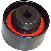 TBT107H Timing Belt Tensioner - Direct Fit, Sold individually