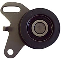 TBT109 Timing Belt Tensioner - Direct Fit, Sold individually