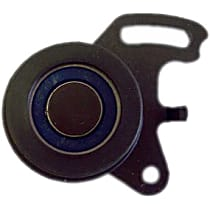 TBT114 Timing Belt Tensioner - Direct Fit, Sold individually