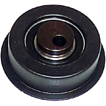 TBT114A Timing Belt Tensioner - Direct Fit, Sold individually