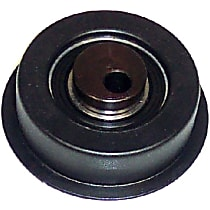 DNJ TBT114A Timing Belt Tensioner - Direct Fit, Sold individually