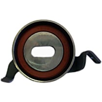 DNJ TBT119 Timing Belt Tensioner - Direct Fit, Sold individually