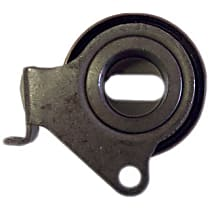 DNJ TBT125 Timing Belt Tensioner - Direct Fit, Sold individually