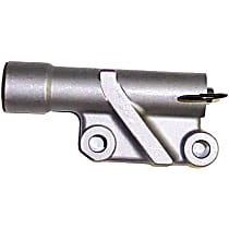 DNJ TBT126 Timing Belt Tensioner - Direct Fit, Sold individually