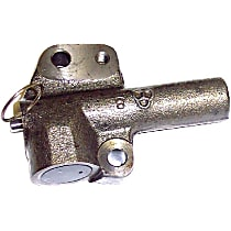 TBT127A Timing Belt Tensioner - Direct Fit, Sold individually
