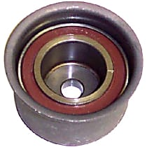 DNJ TBT130 Timing Belt Tensioner - Direct Fit, Sold individually
