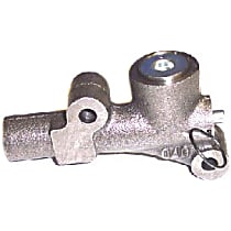 DNJ TBT132 Timing Belt Tensioner - Direct Fit, Sold individually