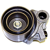 DNJ TBT143 Timing Belt Tensioner - Direct Fit, Sold individually