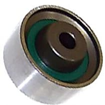 DNJ TBT146A Timing Belt Tensioner - Direct Fit, Sold individually