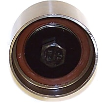 DNJ TBT150C Timing Belt Tensioner - Direct Fit, Sold individually