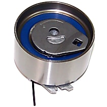 DNJ TBT151B Timing Belt Tensioner - Direct Fit, Sold individually