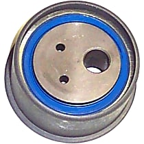 TBT153 Timing Belt Tensioner - Direct Fit, Sold individually