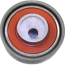 TBT162B Timing Belt Tensioner - Direct Fit, Sold individually