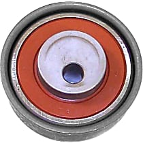 DNJ TBT162B Timing Belt Tensioner - Direct Fit, Sold individually