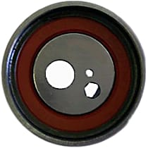 TBT303 Timing Belt Tensioner - Direct Fit, Sold individually