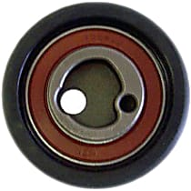 TBT500 Timing Belt Tensioner - Direct Fit, Sold individually