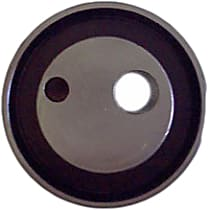 TBT526 Timing Belt Tensioner - Direct Fit, Sold individually