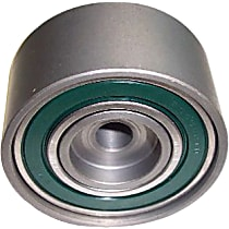 TBT526B Timing Belt Tensioner - Direct Fit, Sold individually