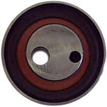 TBT530 Timing Belt Tensioner - Direct Fit, Sold individually