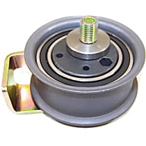 Timing Belt Tensioner - Direct Fit, Sold individually