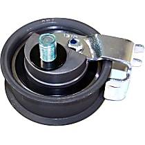 TBT800B Timing Belt Tensioner - Direct Fit, Sold individually