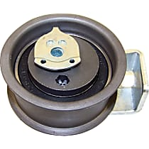 TBT800D Timing Belt Tensioner - Direct Fit, Sold individually