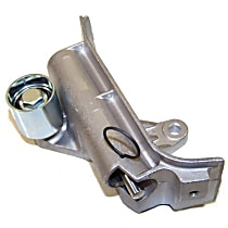TBT800F Timing Belt Tensioner - Direct Fit, Sold individually